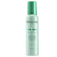 Kérastase Resistance Mousse Volumifique 150 ml