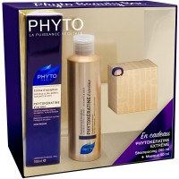 Phyto Geschenkset Phytokeratine Extreme