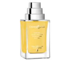 The Different Company Oriental Lounge Eau de Parfum 100 ml