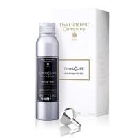 The Different Company Oriental Lounge Eau de Parfum Refill 100 ml