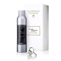 The Different Company Une Nuit Magnétique Eau de Parfum Refill 100 ml