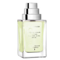 The Different Company Bergamote Eau de Toilette 100 ml
