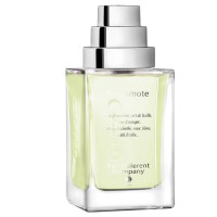 The Different Company Bergamote Eau de Toilette Refill 100 ml
