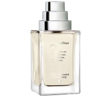 The Different Company Osmanthus Eau de Toilette 100 ml