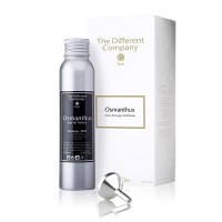 The Different Company Osmanthus Eau de Toilette Refill 100 ml