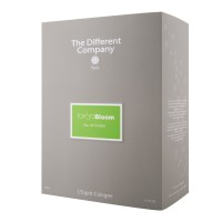 The Different Company Tokyo Bloom Eau de Toilette Refill 100 ml