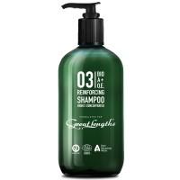 Great Lengths BIO A+O.E. 03 Reinforcing Shampoo 500 ml