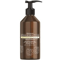 Roverhair ARTISAN DC Scalp Oil 500 ml