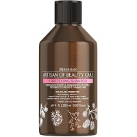 Roverhair ARTISAN Fortifying Shampoo 250 ml