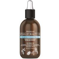 Roverhair ARTISAN Calming Essential Oil 50 ml