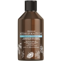 Roverhair ARTISAN Calming Shampoo 250 ml