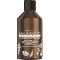 Roverhair ARTISAN Detoxifying Shampoo 250 ml