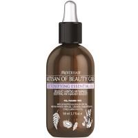 Roverhair ARTISAN Detoxifying Anti-Greasy Essential Oil 50 ml