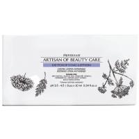 Roverhair ARTISAN Detoxifying Anti-Greasy Lotion 8 x 10 ml