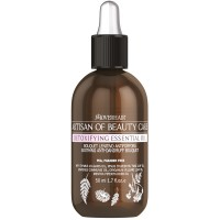 Roverhair ARTISAN Detoxifying Anti-Dandruff Essential Oil 50 ml