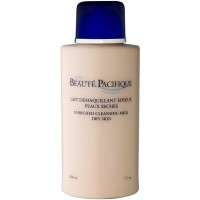 Beauté Pacifique Enriched Cleansing Milk Dry Skin 200 ml