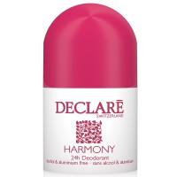 Declare Harmony 24h Deodorant 50 ml