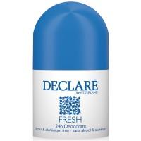 Declare Fresh 24h Deodorant 50 ml