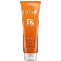 Declare Boost Shower Gel 250 ml