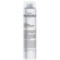 My.Organics My Scalp Exfoliating Shampoo 250 ml