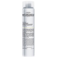 My.Organics My Scalp Exfoliating Shampoo 1000 ml