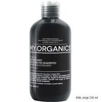 My.Organics My Pro-Keratin Mini Shampoo 50 ml