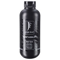 Jungle Fever Nutri Color Shampoo 350 ml