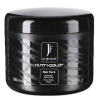 Jungle Fever Nutri Color Mask 500 ml