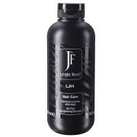 Jungle Fever Lix Shampoo 350 ml