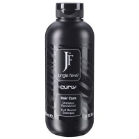 Jungle Fever Curly Shampoo 350 ml