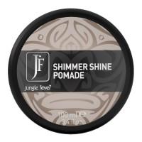 Jungle Fever Shimmer Shine Pomade 100 ml