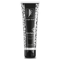Jungle Fever Henna Regime Shampoo 250 ml
