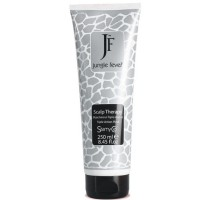 Jungle Fever Triple Action Mask 250 ml