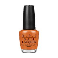 OPI Washington DC Freedom of Peach - 15 ml NLW59
