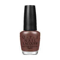 OPI Washington DC Squeaker of the House - 15 ml NLW60