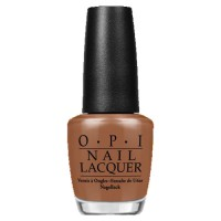 OPI WASHINGTON Inside the Isabelletway 15 ml NLW6*