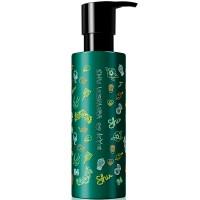 Shu Uemura KYE Ltd. Ultimate Remedy Conditioner 250 ml