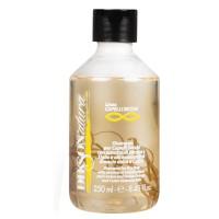 Dikson Diksonatura Shampoo für trockenes Haar 250 ml