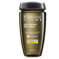 Kérastase Homme Bain Capital Force Vita Energy 250 ml