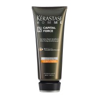 Kérastase Homme Capital Force Ultra-Fixing Densifying Gel 200 ml