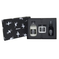 Davines Wishing you a beautifying experience Box