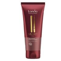 Londa Professional Velvet Oil Treatment 200 ml