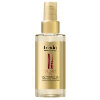 Londa Velvet Oil Leichtes Haaröl 100 ml