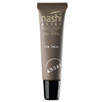 Nashi Argan Lip Balm 12 ml