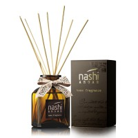 Nashi Argan Home Fragrance Raumduft 200 ml