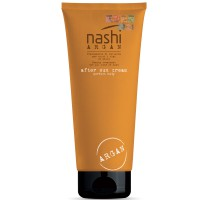 Nashi Argan After Sun Cream 200 ml