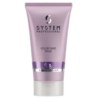 System Professional EnergyCode C3 Color Save Mask 30 ml