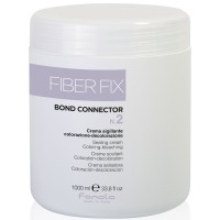 Fanola Fiber Fix Step 2 Bond Connector 1000 ml