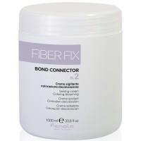 Fanola Fiber Fix Step 2 Bond Connector 1000 ml