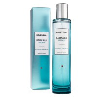 Goldwell Kerasilk Repower Haarparfum 50 ml
